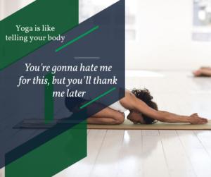 Instafitness image dangers-of-yoga-2-300x251