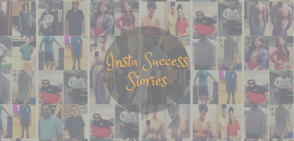 Instafitness image Insta-Success-Stories-1-1024x493